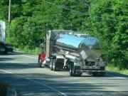 rolling_truck
