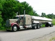 side_truck4